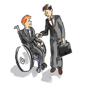 Malette Keski handicap entreprise - Jeu de société...