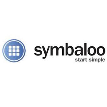 Symbaloo - Logiciel de contrôle de la navigation...