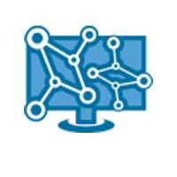 Générateur de feuilles - Logiciel de traitement de texte...