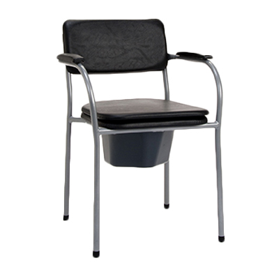 Renata 9060 - Chaise percée...