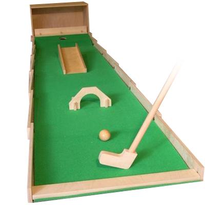 Piste golf et bowling 720361 - Jeu de société...