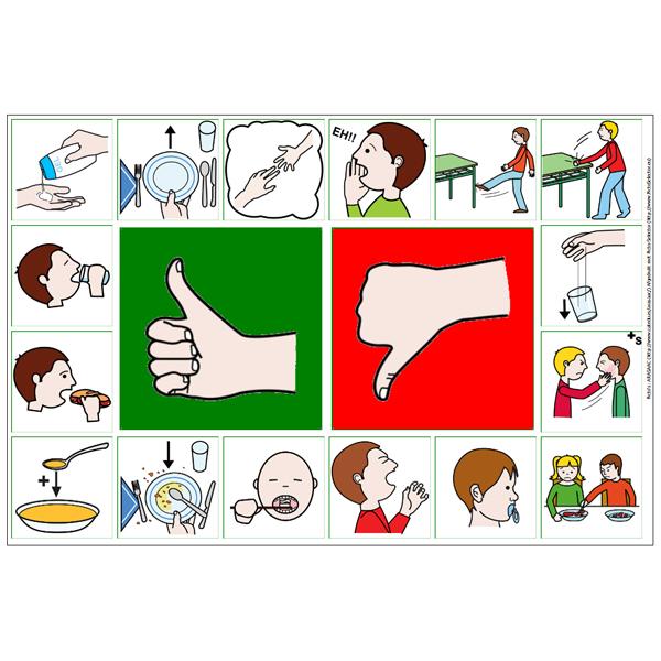Picto Selector - Logiciel de communication par pictogram...