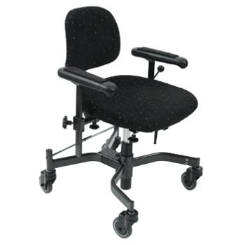 Euroflex - Siège ergonomique...