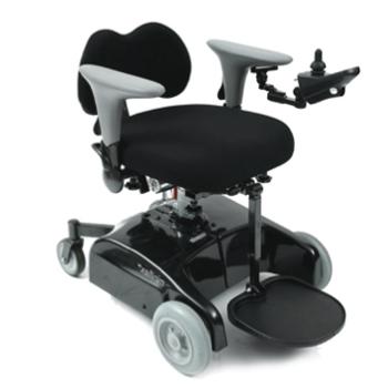 Miniflex - Siège ergonomique...
