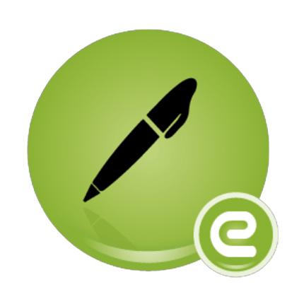 Esybraille - Logiciel multimédia (son, vidéo)...