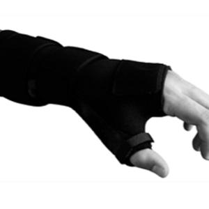 Immosoft IM - Attelle du poignet / de la main...