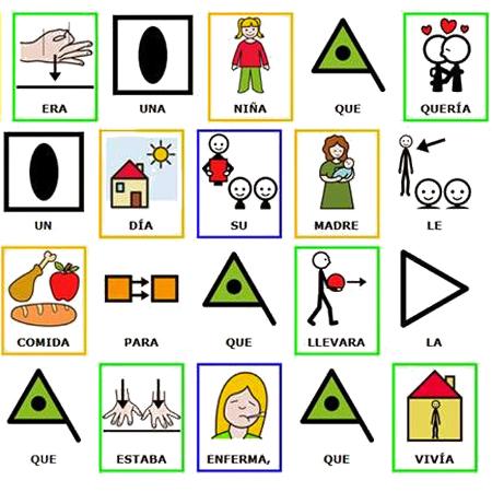 Arasuite - Logiciel de communication par pictogrammes...