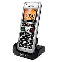 CL 8200 - Téléphone mobile (portable)...