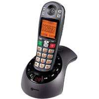 Amplidect 285 - Téléphone fixe à amplification...