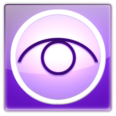 Windows eyes - Logiciel de lecture vocale...