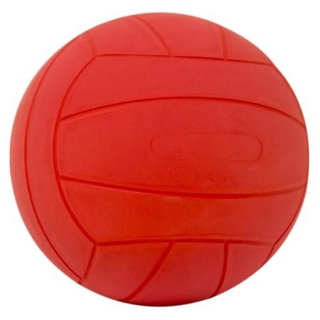 Ballon de torball 380112 - Sport de balle...