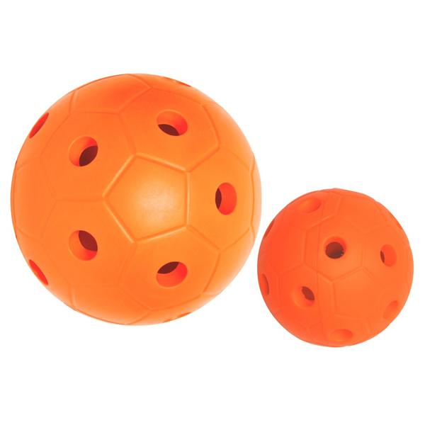 Ballon Goalball entraînement 130139 - Sport de balle...