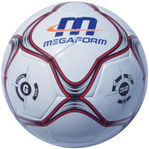 Ballon de foot fauteuil 110075 - Sport de balle...