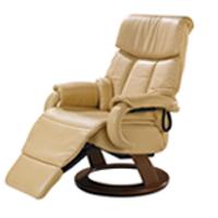 fauteuils everstyle table de lit. Black Bedroom Furniture Sets. Home Design Ideas