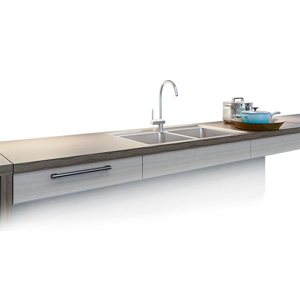 Baselift 6200 - Cuisine adaptée...