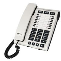CL 1200 - Téléphone fixe adapté...