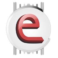 Eticode - Logiciel de lecture vocale...