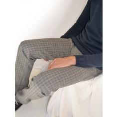 CLASSIC STRETCH HIVER - Pantalon...