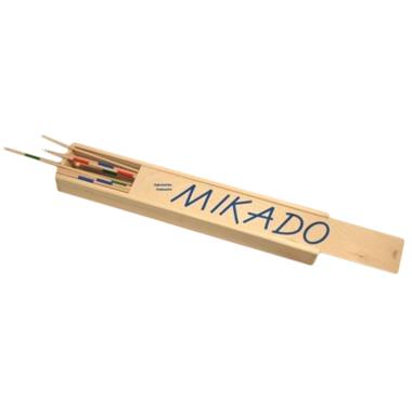 Mikado géant 720085 - Jeu de société...