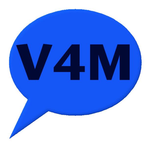 Voice4me - Logiciel de communication par synthèse vocale...
