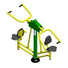 Body ascenseur - Appareil de musculation...