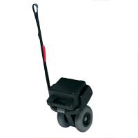 V-drive - Kit de propulsion électrique pour fauteuil rou...