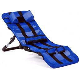transat de bain pour handicap table de lit a roulettes. Black Bedroom Furniture Sets. Home Design Ideas