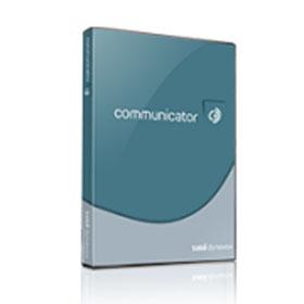 Tobii communicator 5 - Logiciel de communication...