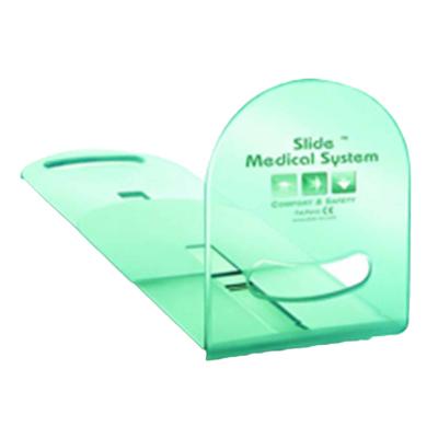 Slide médical système - Planche de transfert...