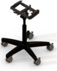 ITO - Siège ergonomique...