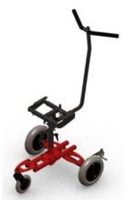 TRIO X PM - Siège ergonomique...