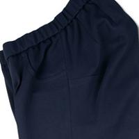 Pantalon Jersey 7868 - Pantalon...