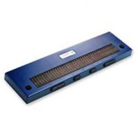 Seika 40 USB - Plage braille...