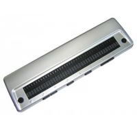 Seika 40 Bluetooth - Plage braille...