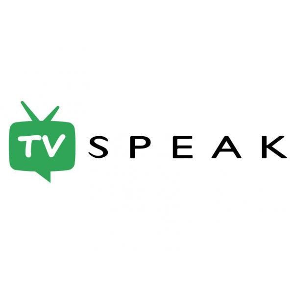 TV Speak - Logiciel multimédia (son, vidéo)...