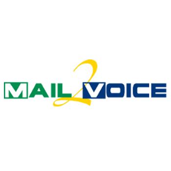 Mail2voice - Logiciel de lecture vocale...