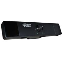 Eyetech TM3 - Contrôle d'environnement...