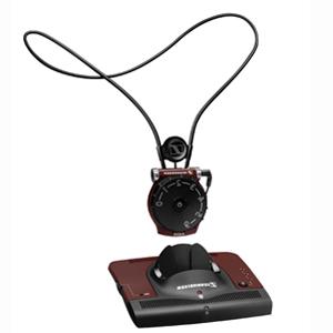 Set 830 S - Amplificateur par boucle magnétique...