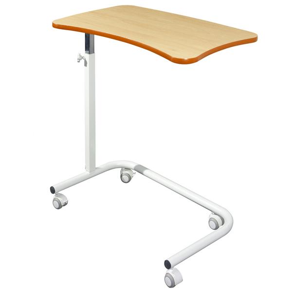 Eastin Table De Lit Sotec Medical Bed Tables 18 03 15