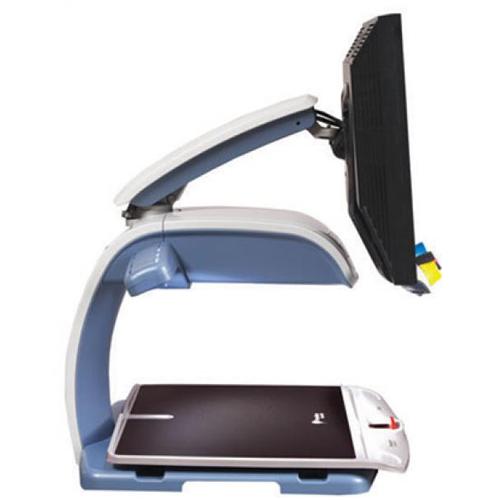 Topaz XL HD - Téléagrandisseur avec écran intégré...