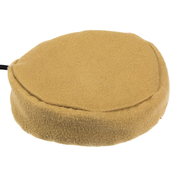 Pillow switch - Contacteur bouton...