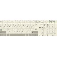 Runtime keyboard - Logiciel de clavier visuel...