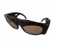 I-glasses - Lunette pour malvoyant...