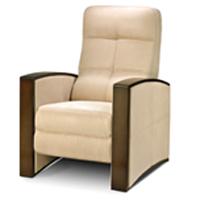 handicat. Black Bedroom Furniture Sets. Home Design Ideas