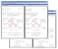 Logiciel OCR - Logiciel de traitement de texte...