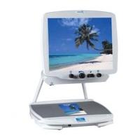 Journey - Téléagrandisseur avec écran intégré...
