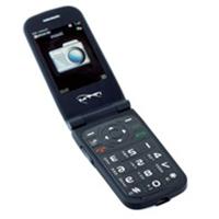 Easyconfort 300 - Téléphone mobile (portable)...