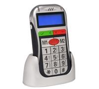 Easypocket - Téléphone mobile (portable)...