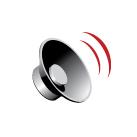 Lecteur Médialexie - Logiciel de lecture vocale...