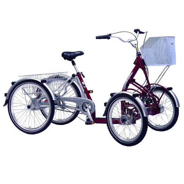 Quadricycle - Quadricycle...